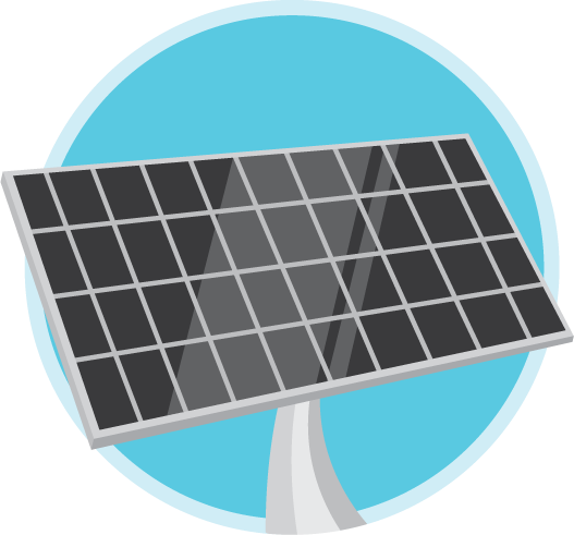 solar-panel-stock-unlimited