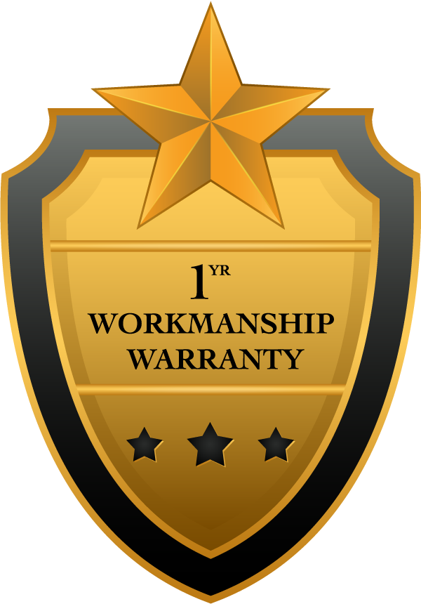 1-year-warranty-badge-