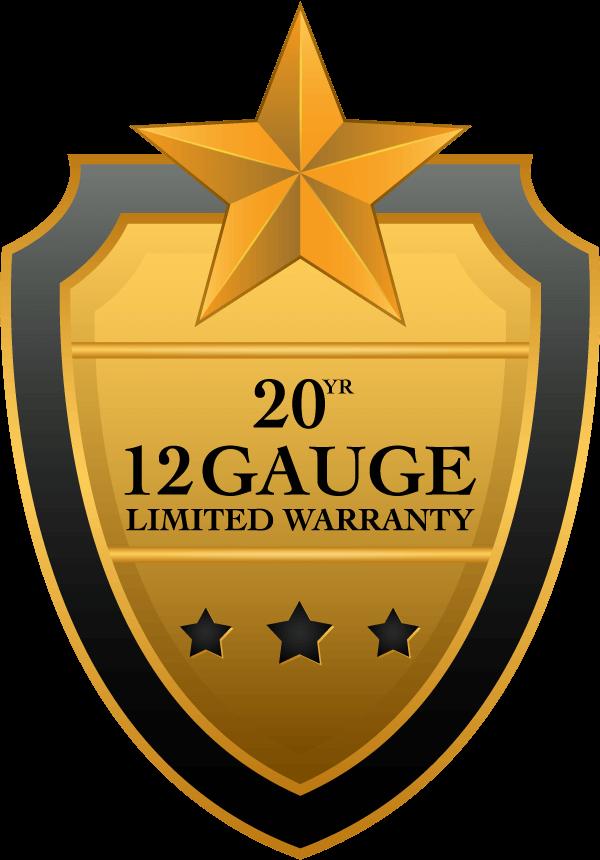 warranty-badge-norcal-carports