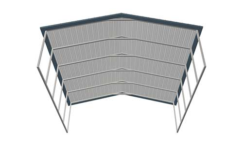 boxed-eave-frame-bracing