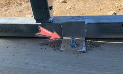 l-brackets-exact-concrete-base