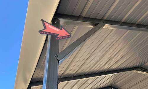 necessary-bracing-for-steel-carports