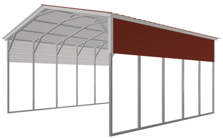 residential-style-roof-and-sides