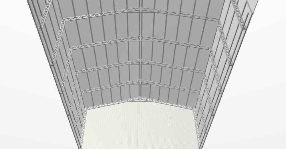 carport framing