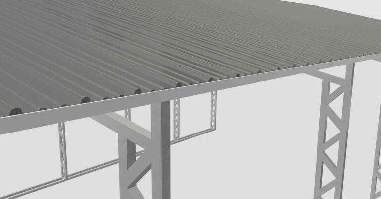 steel bracing-2