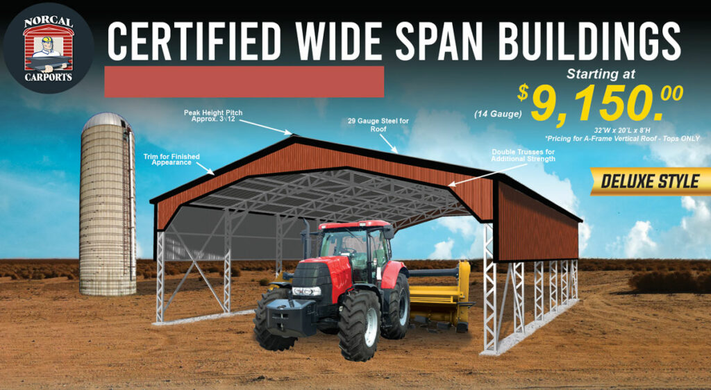 wide-span-warehouse-steel-buildings-for-sale