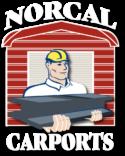 norcal-white-logo-